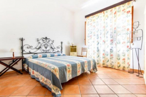 Beautiful Villa Near Cefalù - Countryside
