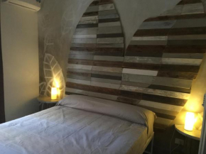 L'AngoLetto B&B