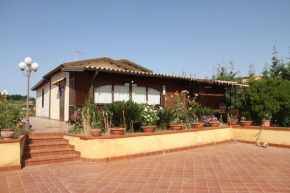 Holiday Home Fiumi