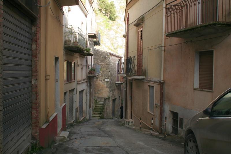 Caltabellotta (c) dago