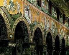 UNESCO auf Sizilien