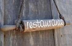 Günstige Restaurants in Taormina