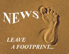 Naturschauspiel oder Katastrophe - der Ätna lebt